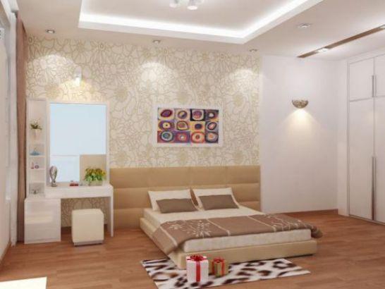 Cải tạo phòng ngủ 10m2 thành căn phòng số 1