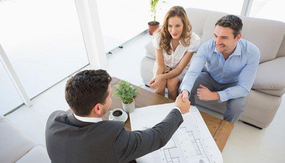 Dịch vụ tư vấn thiết kế xây dựng