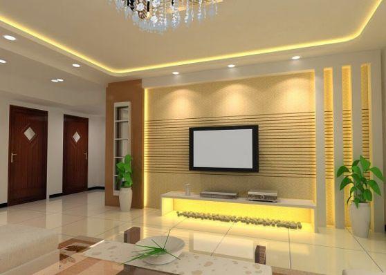 Mẫu phòng khách đẹp cho nhà phố   Top 10 các mẫu phòng khách đơn giản mà đẹp nhất 2019 mau phong khach dep cho nha pho