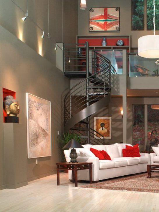 mot-mau-cau-thang-xoan-dep-danh-cho-ngoi-nha-cua-ban-1  TOP 10 những mẫu cầu thang xoắn đẹp dành cho ngôi nhà của bạn mot mau cau thang xoan dep danh cho ngoi nha cua ban 1