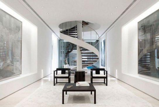 mot-mau-cau-thang-xoan-dep-danh-cho-ngoi-nha-cua-ban-3  TOP 10 những mẫu cầu thang xoắn đẹp dành cho ngôi nhà của bạn mot mau cau thang xoan dep danh cho ngoi nha cua ban 3