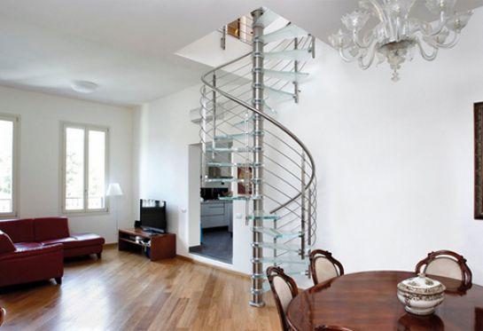 mot-mau-cau-thang-xoan-dep-danh-cho-ngoi-nha-cua-ban-9  TOP 10 những mẫu cầu thang xoắn đẹp dành cho ngôi nhà của bạn mot mau cau thang xoan dep danh cho ngoi nha cua ban 9