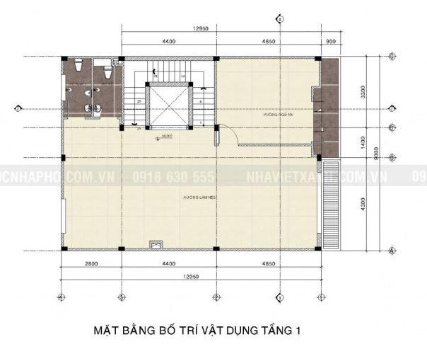 thiet-ke-nha-pho-mat-tien-9m-4