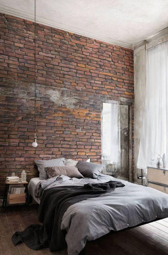 Mẫu phòng ngủ cao cấp trong năm 2017 thông qua góc nhìn đẹp mắt - Ảnh 1
