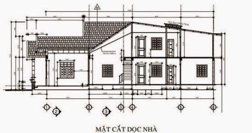 mau-nha-cap-4-dep-co-gac-xep-2