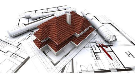 Video quy trình các bước xây dựng nhà cấp 4 đẹp Kiên Cố
