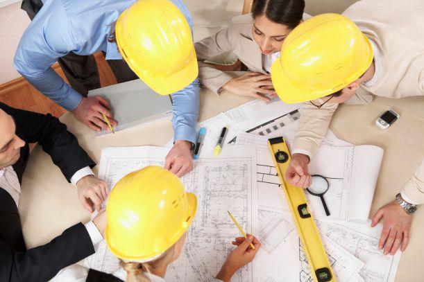 Danh sách 20 công ty xây dựng dân dụng ở tại Đà Nẵng