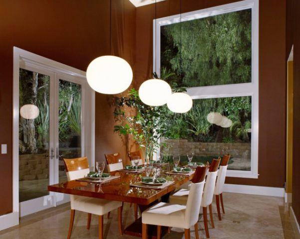Top 10 mẫu bàn ghế phòng ăn đẹp mang đến những bữa cơm ngon