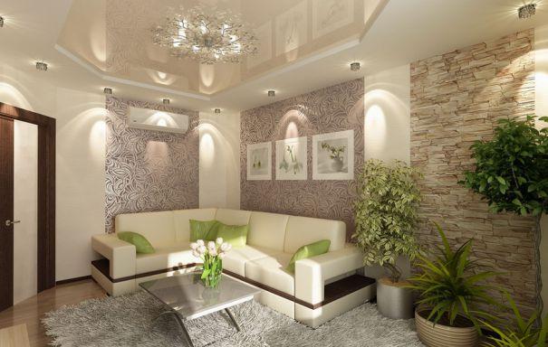 mẫu phòng khách đẹp cho căn hộ chung cư mang đến không gian sống Mẫu phòng khách đẹp cho căn hộ chung cư mang đến không gian sống mau phong khach cho can ho chung cu 05 min