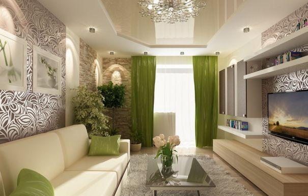 mẫu phòng khách đẹp cho căn hộ chung cư mang đến không gian sống Mẫu phòng khách đẹp cho căn hộ chung cư mang đến không gian sống mau phong khach cho can ho chung cu 07 min