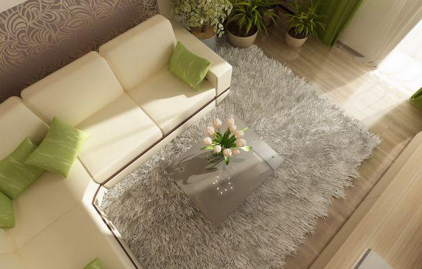mẫu phòng khách đẹp cho căn hộ chung cư mang đến không gian sống Mẫu phòng khách đẹp cho căn hộ chung cư mang đến không gian sống mau phong khach cho can ho chung cu 10 min