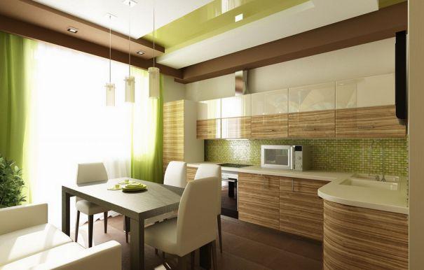 mẫu phòng khách đẹp cho căn hộ chung cư mang đến không gian sống Mẫu phòng khách đẹp cho căn hộ chung cư mang đến không gian sống mau phong khach cho can ho chung cu 12 min