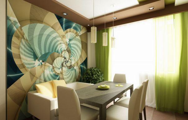 mẫu phòng khách đẹp cho căn hộ chung cư mang đến không gian sống Mẫu phòng khách đẹp cho căn hộ chung cư mang đến không gian sống mau phong khach cho can ho chung cu 15 min