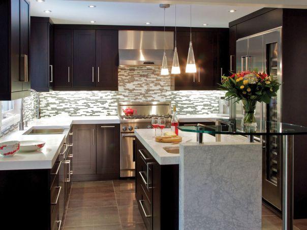 thiết kế nội thất nhà bếp đẹp 2018 với những lựa chọn thông minh Thiết kế nội thất nhà bếp đẹp 2018 với những lựa chọn thông minh thiet ke noi that nha bep dep 04 min