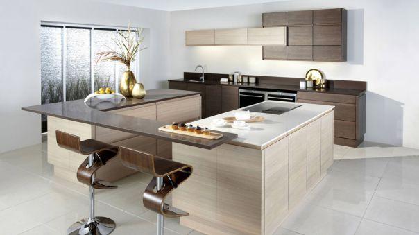 thiết kế nội thất nhà bếp đẹp 2018 với những lựa chọn thông minh Thiết kế nội thất nhà bếp đẹp 2018 với những lựa chọn thông minh thiet ke noi that nha bep dep 09 min