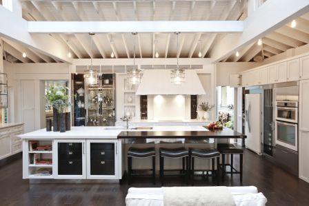 House beautiful kitchens 2018 – 2019