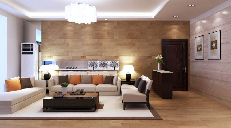 Modern living room interior design ideas 2019