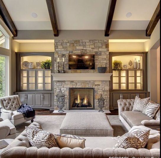 40 beautiful living room ideas pinterest for 2019