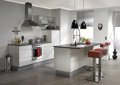 15 ý tưởng thiết kế nội thất nhà bếp đẹp 2019 mà bạn nên Biết
