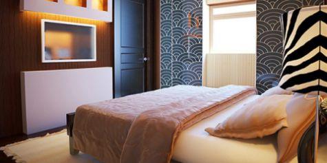 Ý tưởng đẹp 24h trang trí nội thất phòng ngủ hiện đại 2019 trang tri noi that phong ngu hien dai 05 min