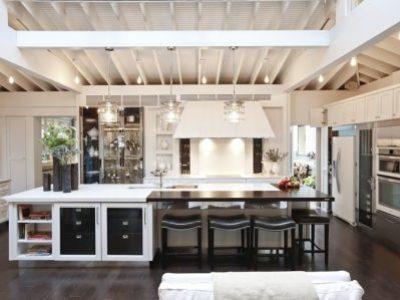 House beautiful kitchens 2018 – 2021