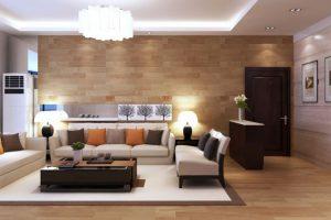 Modern living room interior design ideas 2021