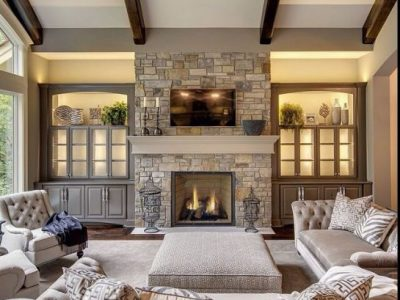 40 beautiful living room ideas pinterest for 2021