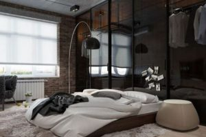 Bỏ Túi 100 Hình Ảnh Đẹp Về Mẫu Phòng Ngủ Cao Cấp Năm 2021