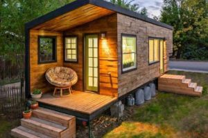 Amazing small house design ideas for 2021