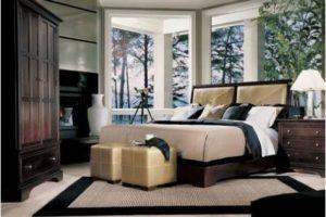 Ý tưởng đẹp 24h trang trí nội thất phòng ngủ hiện đại 2021